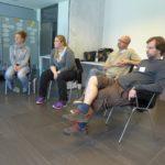 Sommer_Foundation_Ausbildung_&_Workshop_Gallery (11)