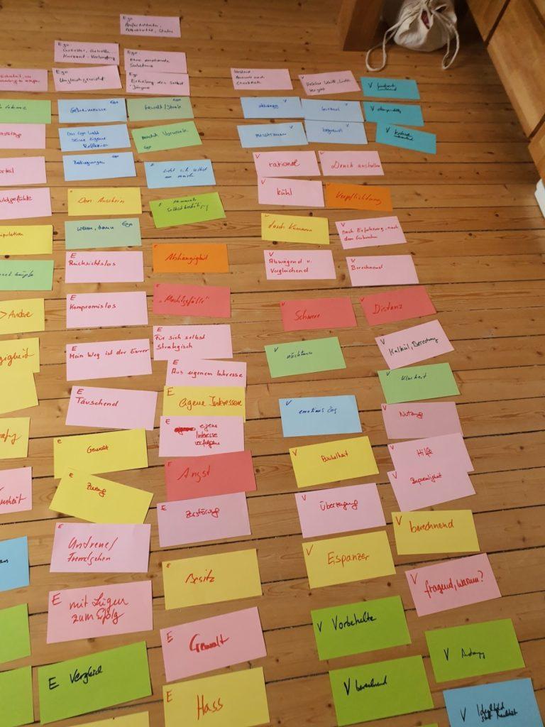 Sommer_Foundation_Ausbildung_&_Workshop_Gallery (2)