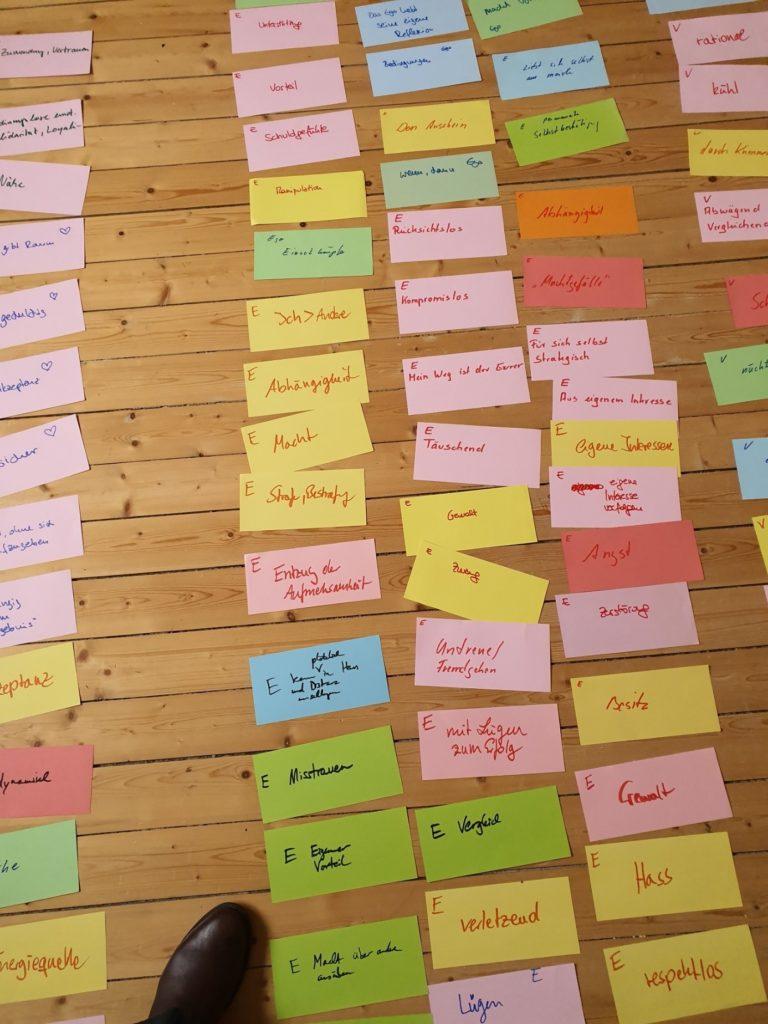 Sommer_Foundation_Ausbildung_&_Workshop_Gallery (4)