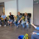 Sommer_Foundation_Ausbildung_&_Workshop_Gallery (5)