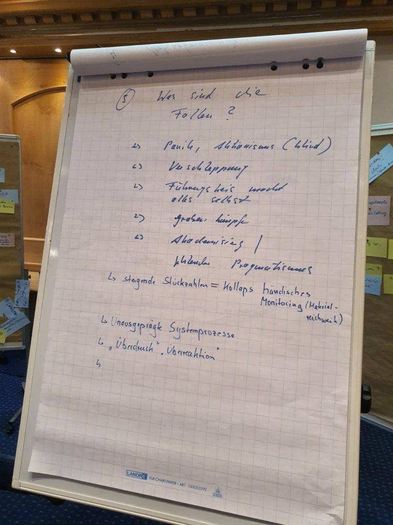 Sommer_Foundation_MM_Training (1)