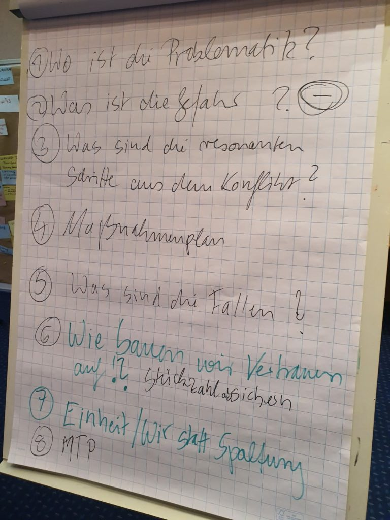 Sommer_Foundation_MM_Training (3)